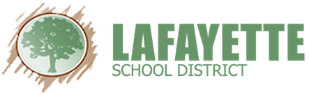 Lafayette School District